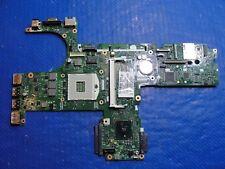 "HP ProBook 14"" 6450b Genuine Intel Motherboard 6050A2326601-MB-A02-001 GLP*"