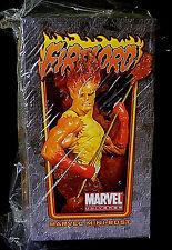 Firelord Avengers Galactus Bowen Designs Bust Statue New FS 2008