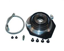RAM Clutches Hydraulic Release Bearing 48200
