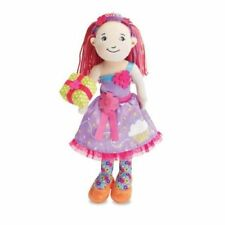 Groovy Girls Dolls, Clothing & Accessories