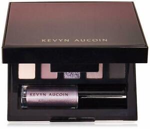 Kevyn Aucoin Emphasize Eye Design Palette - MAGNIFY