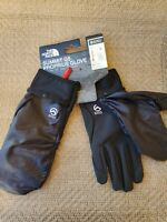 The North Face Summit G5 Proprius Gloves Size Large Sold Out Mittens Rare