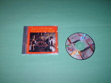 Whenever We Wanted by John Mellencamp (CD, Oct-1991, Mercury)