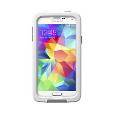 Lifeproof FRĒ Case for Samsung Galaxy S5 - 240102