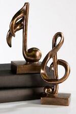 Sculpture en bronze pour la décoration du salon