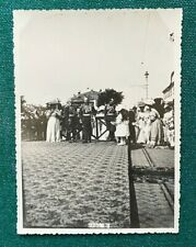 More details for antique photo russian imperial grand duchess grand duke vladimir romanov church