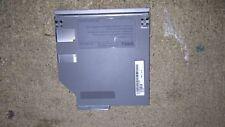 graveur C3284-A00 DELL PP04X