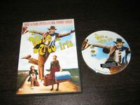 Il Valle Del Arcobaleno DVD Fred Astaire Petula Clark Tommy Steele