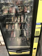 More details for snack can botte vending machine