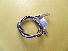 Antenne WIFI per HP Pavilion DV6-6000 antennini + cavi flat cable cavo