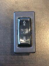 Ferrari Mondial, Radio Antenna Switch, Used, P/N 114634