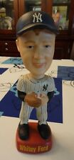 WHITEY FORD -- 1992 SAM -- YANKEES BOBBLEHEAD