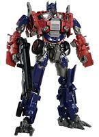 Brand New Takara Tomy Transformers MB-01 Optimus Prime