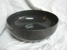 Blackberry Hindalco Anodized Aluminum Mixing Bowl 13