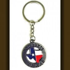 I Love Texas Dont Mess with Texas Texas Cowboy Boot /& More Texas Bottle Opener Texas Bundle Souvenir Gift Keychain 15 Pack-Texas Cowboy,Texas Lone Star on Texas State Map Texas Seal Longhorn