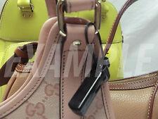 200 pcs EAS AM 58 Khz Anti Theft Security Handbag Sensor Tag - Lanyard Locking