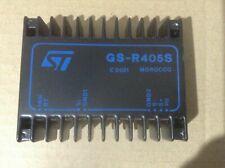 MODULO GS-R405S  STMicroelectronics