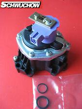 Junkers Hydraulikschalter 87172042730 zB ZSR 5/11 neu 8717204273 ZSBR ZWBR 18