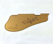 Genuine Gretsch Dyna Pickguard for 6120DSW/6120DS Nashville Guitar 006-2629-000