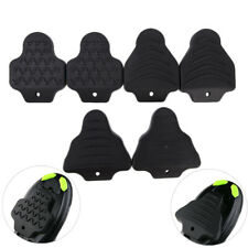 2pcs RUbber Cleat Covers For SPD-SL / LOOK KEO / LOOK Delta System Pedal C YBDA