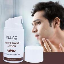 Profession Men After Shaving Lotion Face Moisturizing Mild Razor Cream Skin Care