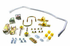 Toyota Car and Truck Sway Bar