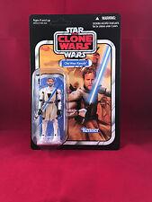 Star Wars VC TVC vintage collection VC103 Obi Wan Kenobi! Sealed! CASE Fresh!