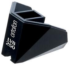 Ortofon Stylus 2M Black LVB 250 - Nadel