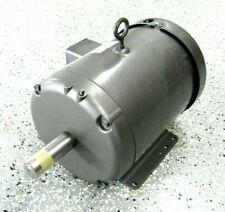 Motorenantriebe & Steuerungen Neu Allen Bradley Set Pcb 1336vt Sp-142534 Precharge Platte 240 Amp Ac-umrichter