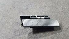 9615464577  Door Handle Exterior, front right side Peugeot 306 207414-92