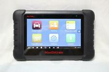 Autel MaxiDAS (DS808) OBD2 Scanner, Automotive Diagnostic Tool