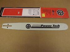 """18"""" Power Tech Chainsaw Bar - GB MA18-50SG"""