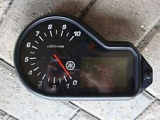 Yamaha Viper 700 SX Snowmobile Gauge Speedometer 7700 Speedo Dash Tach Speed