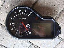 Yamaha Viper 700 SX Snowmobile Gauge Speedometer 7700 Speedo Dash Tach Speed