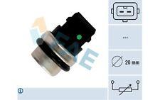 FAE Sensor temp. refrigerante SEAT IBIZA TOLEDO VOLKSWAGEN PASSAT AUDI 80 33620