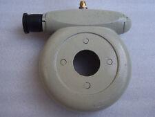 SMITHS SPEEDOMETER DRIVE GEARBOX BSA C15 B25 B44 TRIUMPH 3TA 5TA T100 T120 AJS