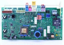 VAILLANT VU 466/4 -5 656/4 -5 circuito stampato 0020046177
