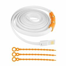 Luminoodle Portable Waterproof Led Light Rope Led Lantern for Camping Hiking