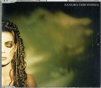 Sandra Hiroshima (1989) [Maxi-CD]