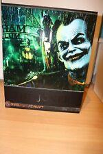 Sideshow joker Arkham asylum Premium Format Figure DC Regular Edition 680/2000