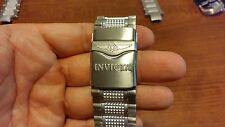 NEW - INVICTA SUBAQUA NOMA III NOMA 3 BRACELET BAND - ORIGINAL