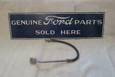 OEM NEW 1999-2003 Ford Windstar Front LH Brake Hose XF2Z-2078-BA #651