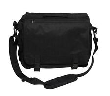 Laptop Bag Case Sleeve Carry Cover Soft Pouch Black Macbook Air Pro Notebook HP