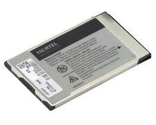 NEW Nortel NT7B66AAAV Compact ICS 7.1 Software