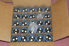 50000uF 60V Terminal Capacitor-20 pcs box