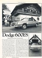 road test Classic Article A91-B 1988 Mazda 626 Turbo