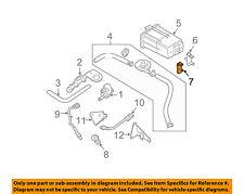NISSAN OEM Vapor Canister-Fuel Tank Pressure Boost Sensor 223651TV1B