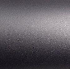 Pellicola 3M S1080 Alluminio Grigiastro Metallizzato M230 mis. 37,5x25 cm