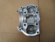 2003 Honda CRF230F cylinder head valve cover crf 230f 230 cr oem stock genuine