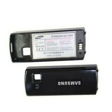 Samsung Battery Original ABGF2107KE for SGH-F210 Battery Lithium Spare Parts